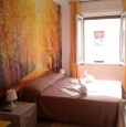 foto 0 - Pisa posto letto stanza singola palazzo signorile a Pisa in Affitto