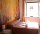 Annuncio affitto Pisa posto letto stanza singola palazzo signorile