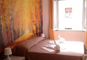 Annuncio affitto Pisa posto letto stanza singola palazzo signor ...