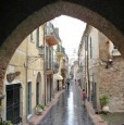 foto 27 - Noli centro storico terratetto a Savona in Vendita