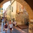 foto 26 - Noli centro storico terratetto a Savona in Vendita