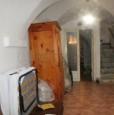 foto 25 - Noli centro storico terratetto a Savona in Vendita