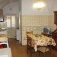 foto 20 - Noli centro storico terratetto a Savona in Vendita