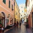 foto 16 - Noli centro storico terratetto a Savona in Vendita