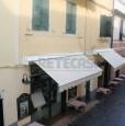foto 15 - Noli centro storico terratetto a Savona in Vendita