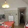 foto 10 - Noli centro storico terratetto a Savona in Vendita