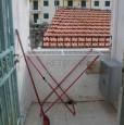 foto 9 - Noli centro storico terratetto a Savona in Vendita
