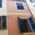foto 4 - Noli centro storico terratetto a Savona in Vendita