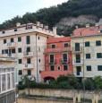 foto 2 - Noli centro storico terratetto a Savona in Vendita