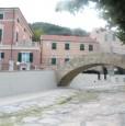 foto 1 - Noli centro storico terratetto a Savona in Vendita