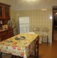 foto 0 - Noli centro storico terratetto a Savona in Vendita