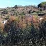 foto 6 - Rustico Santa Margherita Ligure a Genova in Vendita