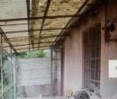 Annuncio vendita Rustico Santa Margherita Ligure