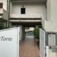 foto 6 - Jesolo da privato monolocale a Venezia in Vendita