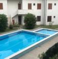 foto 3 - Jesolo da privato monolocale a Venezia in Vendita