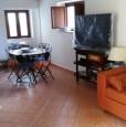 foto 11 - San Giovanni a Piro immobile ristrutturato a Salerno in Vendita