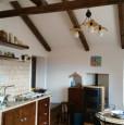 foto 10 - San Giovanni a Piro immobile ristrutturato a Salerno in Vendita