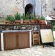 foto 9 - San Giovanni a Piro immobile ristrutturato a Salerno in Vendita
