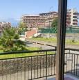 foto 4 - Recanati Giardini Naxos monolocale a Messina in Vendita