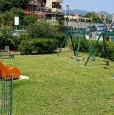 foto 2 - Recanati Giardini Naxos monolocale a Messina in Vendita