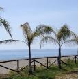 foto 1 - Recanati Giardini Naxos monolocale a Messina in Vendita