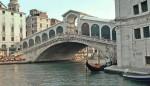 Annuncio vendita Venezia Rialto attività di specialità veneziane