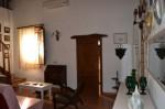 Annuncio vendita Casa singola a Solarussa
