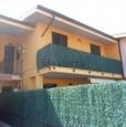 foto 4 - Ortezzano villetta a Fermo in Vendita