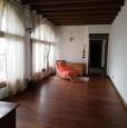 foto 5 - Cocquio Trevisago casa a Varese in Vendita