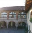 foto 4 - Cocquio Trevisago casa a Varese in Vendita