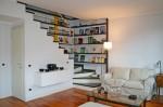 Annuncio affitto Zona Solari Milano appartamento