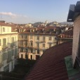 foto 2 - Mansarda in pieno centro a Torino a Torino in Affitto