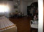 Annuncio vendita Firenze appartamento con ripostiglio