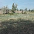 foto 2 - Montefalco terreno agricolo edificabile a Perugia in Vendita
