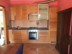 Annuncio vendita Ardea appartamento nel verde della pineta