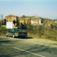foto 4 - Prignano sulla Secchia terreno a Modena in Vendita