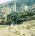 foto 2 - Prignano sulla Secchia terreno a Modena in Vendita