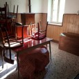 foto 5 - Castiglione d'Adda rustico casale a Lodi in Vendita