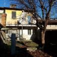 foto 4 - Castiglione d'Adda rustico casale a Lodi in Vendita