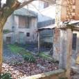 foto 3 - Castiglione d'Adda rustico casale a Lodi in Vendita