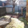 foto 2 - Castiglione d'Adda rustico casale a Lodi in Vendita