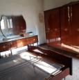 foto 1 - Castiglione d'Adda rustico casale a Lodi in Vendita