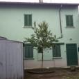 foto 0 - Castiglione d'Adda rustico casale a Lodi in Vendita