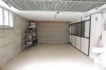 Annuncio affitto Verucchio garage deposito centrale