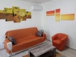 Annuncio affitto Sant'Antioco appartamenti di nuova costruzione