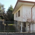 foto 6 - Conegliano villetta sulle colline a Treviso in Vendita