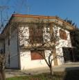foto 5 - Conegliano villetta sulle colline a Treviso in Vendita