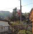 foto 3 - Conegliano villetta sulle colline a Treviso in Vendita