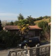 foto 2 - Conegliano villetta sulle colline a Treviso in Vendita