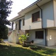 foto 0 - Conegliano villetta sulle colline a Treviso in Vendita